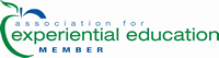 Association for Experiential Education Member